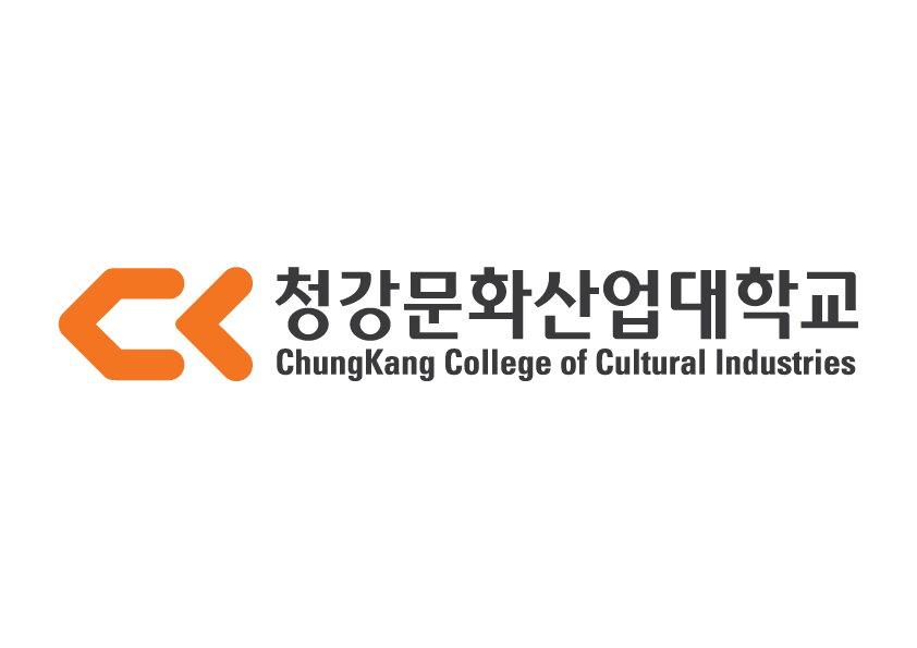 CHUNGKANG COLLEGE OF CULTURAL INDUSTRIES