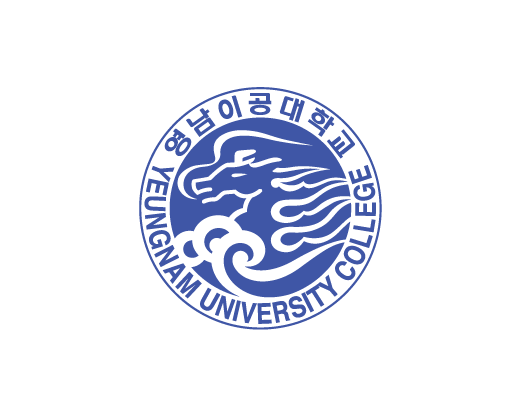 YEUNGNAM COLLEGE OF SCIENCE AND TECHNOLOGY