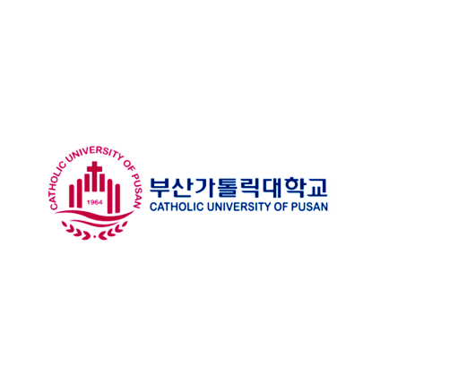 CATHOLIC UNIVERSITY OF PUSAN (부산가톨릭대학교)