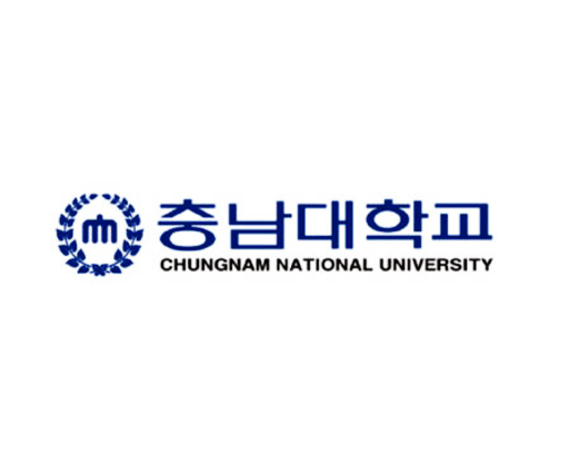 CHUNGNAM NATIONAL UNIVERSITY (충남대학교)