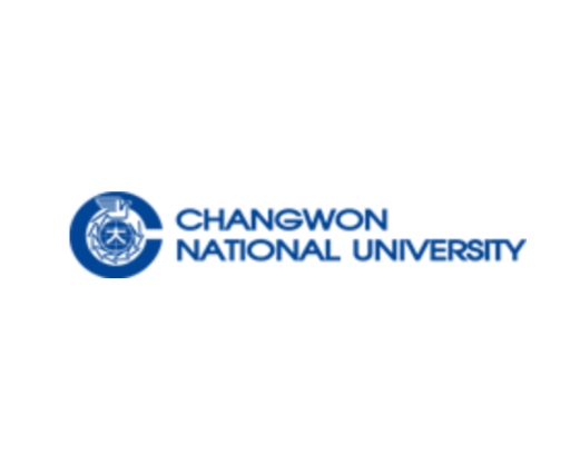 CHANGWON NATIONAL UNIVERSITY (창원대학교)