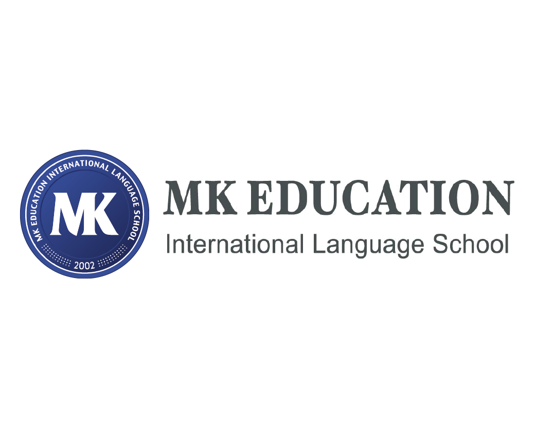 MK EDUCATION